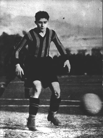 5 - GiuseppeMeazza