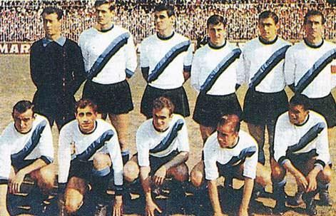 Inter-Benfica