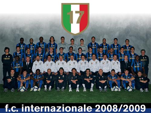 Skuadra 2009