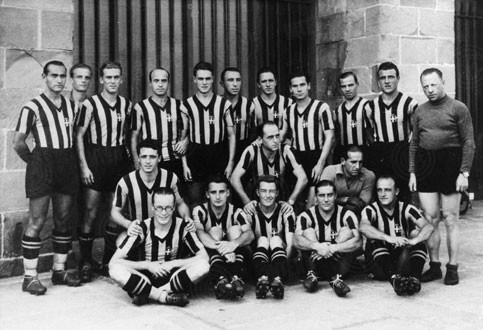 1 Coppa Italia