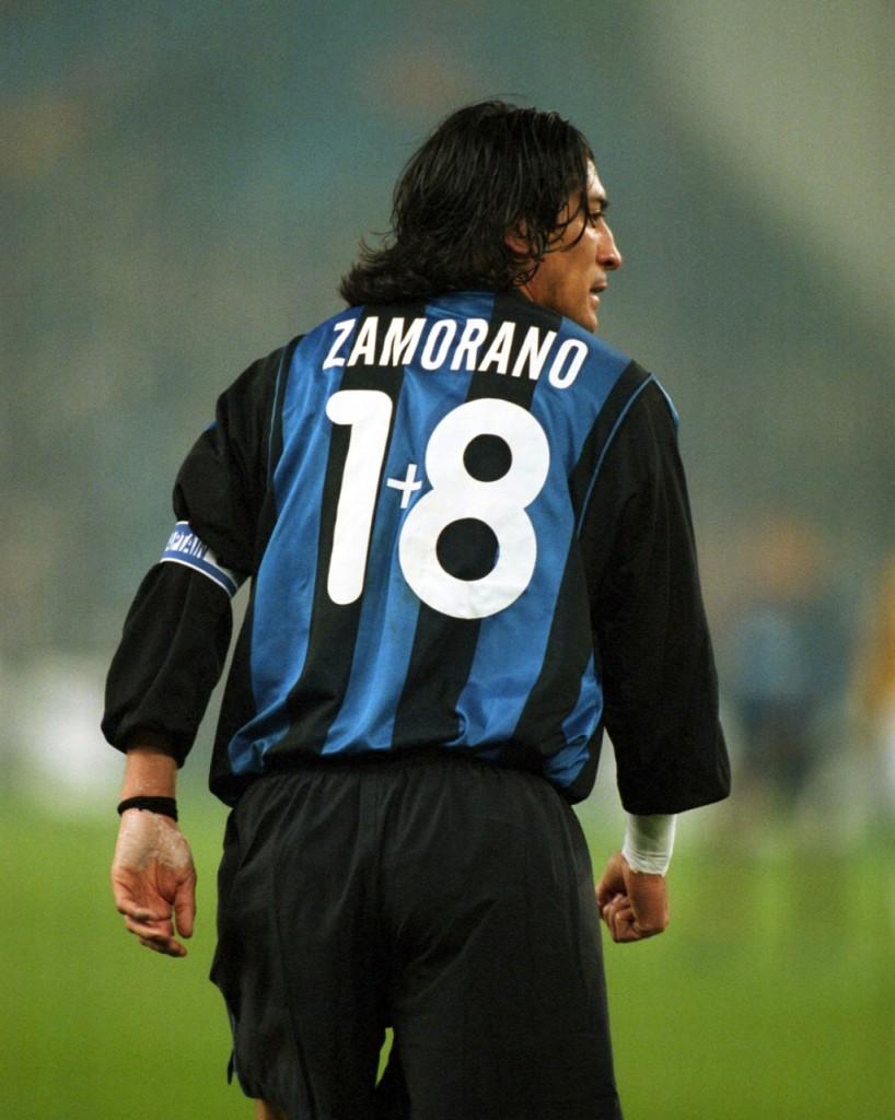 Zamorano1
