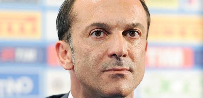 Panorama – Branca: Mirupafshim Inter. Drejtuesi i ri teknik do te jete…