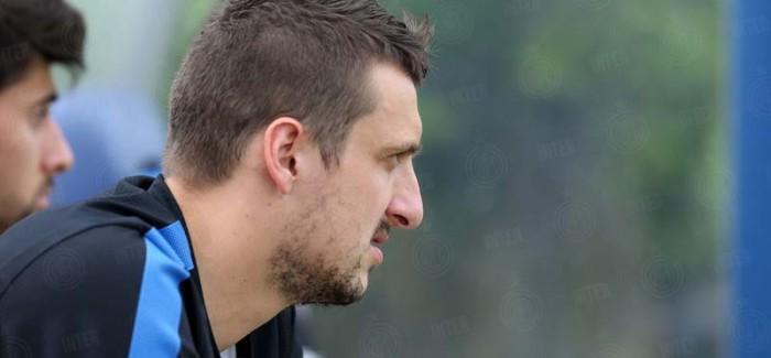 Gazzetta – Kuzmanovic dhe Pereira, dy lojtaret ne ikje. Por…