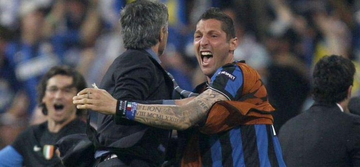 CdS – Mourinho dhe Matrix per te afruar aksionere dhe sponsor tek Interi
