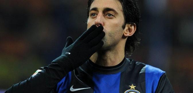 Milito, cfare sedre: Therret shoket e skuadres pas ndeshjes dhe i kerkon…