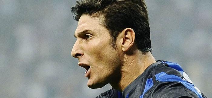 Gazzetta – Sinjalizimi Zanetti: ja kur do te kthehet.
