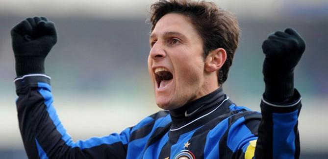Gazzetta – Mazzarri ka zgjedhur: nga minuta e pare Zanetti dhe Rolando.