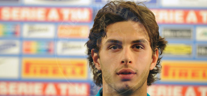 CdS – Spalletti kerkon Ranocchian: gati Dragovic