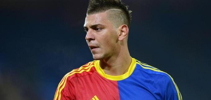 GdS – Mbrojtja, pelqehen Danilo dhe Dragovic. Por me pare…