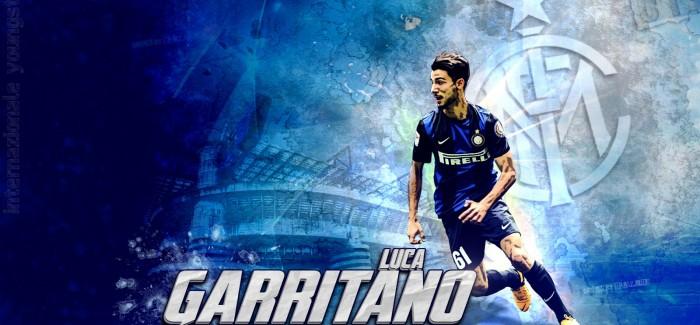 """Agj. i Garritanos: """"Interi dhe Cesena duhet të zgjidhin çështjen e bashkëpronësisë"""""""