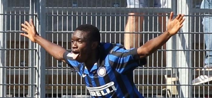Mbaye-Genoa, deshton gjithcka? Problemi eshte Gasperini…