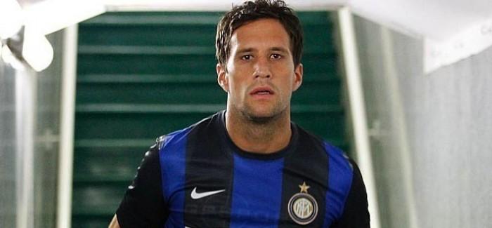 Gazzetta: Genoa, blerje e dyfishte nga Inter. Gjithcka gati per Silvestre.