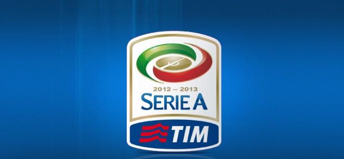 Serie A 2014-2015, kalendari i plote i Interit