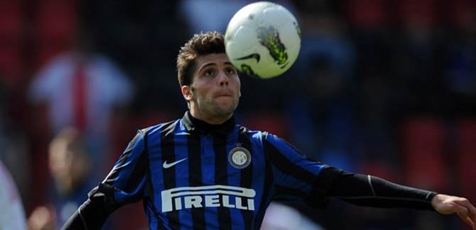 """Inter, flet Bessa: """"Dua te qendroj. Me vjen keq per Stramaccionin"""""""