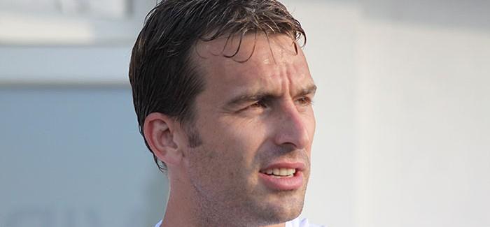 "Campagnaro: ""Inter, pas pak tregoj gjithcka. Kam Mazzarrin ne zemer…"""