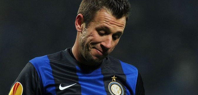 "Cassano: ""Mazzarri, trajner i madh, por…"""