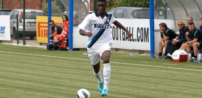 """Mbaye, oferta shume e larte: Por Interi me te rinjte…"""""""