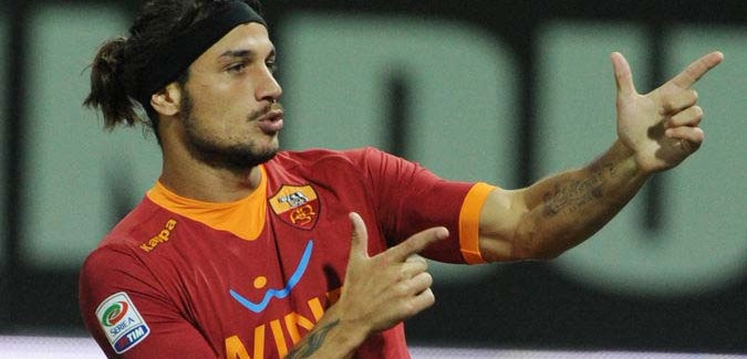 SKY – Inter ka bllokuar Osvaldo dhe tani po vlereson. Icardi dhe Depay…