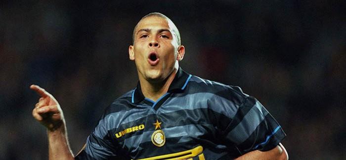 10 blerjet me te shtrenjta ne historine e Interit: Vetem Vieri ka kushtuar me shume se Joao Mario