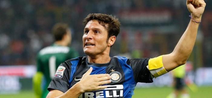 Zanetti, Cambiasso, Samuel: ndalesa e fundit