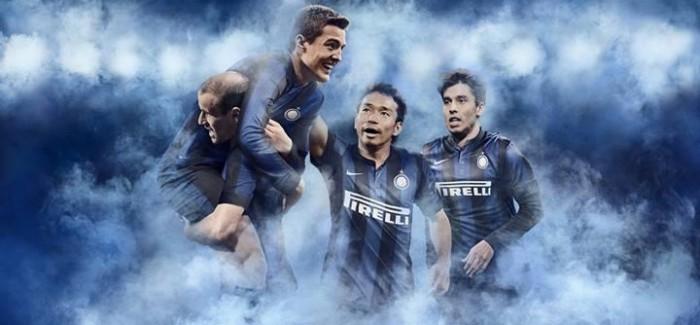 Inter, tani fillon aventura e re…