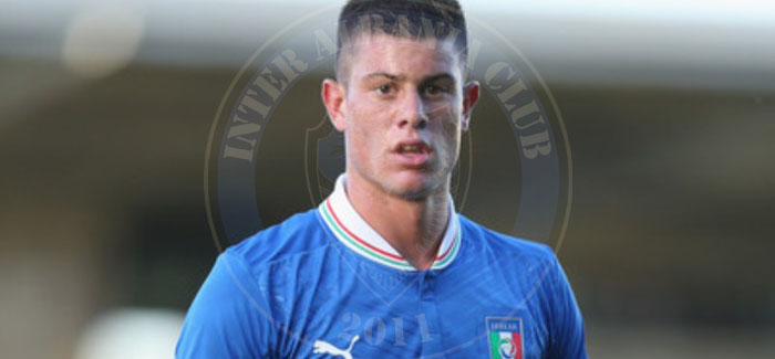 GdS – Inter, goditje tek Parma: vjen i riu Cerri
