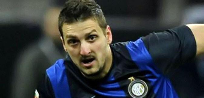 Inter, sa shume largime! Branca dhe Ausilio po punojne per daljet: ja situata…