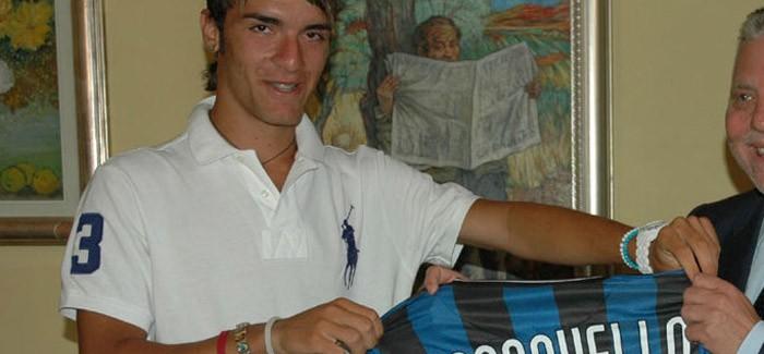 Zyrtare – Monaco blen nje ish Interist!