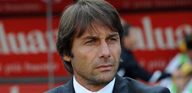 RAI – Conte, Suning nuk heq dore dhe mbeshtetet mbi 5 karta: Nga Oriali ne staf tek hakmarrja ndaj Juves…