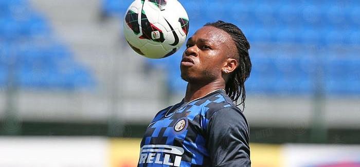 FOTO – Fillon zyrtarisht sezoni i ri. Ne Appiano kthehen lojtaret e pare.