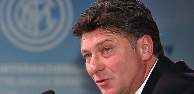 """Mazzarri: """"Icardi eshte pak mbrapa. Skuadra drejtesisht e lodhur. Moratti.."""""""