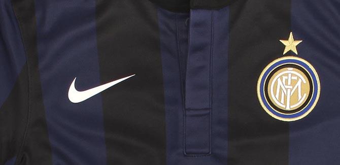Lind Fc Internacionale Merchandising: Pakt hekuri me Nike…