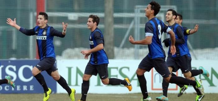 Primavera, Atalanta-Inter: Bonazzoli titullar! Polo direkt ne…