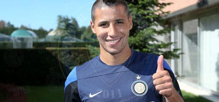 Corriere – Taider, Inter blen gjysmen tjeter te kartonit vetem per…