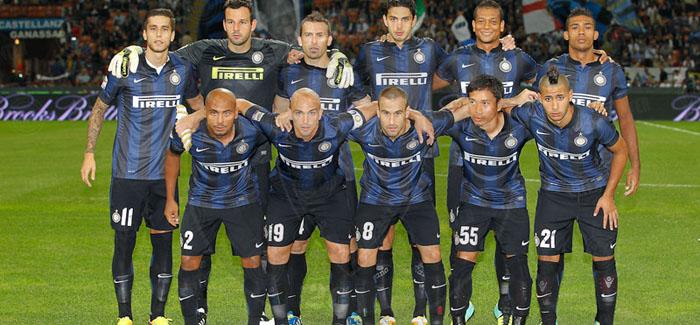 Cagliari-Inter, ja lista e te grumbulluarve