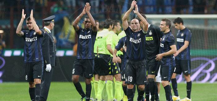 "Barzaghi (Sky): ""Udinese etape e rendesishme per Interin"""