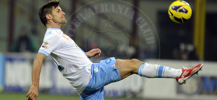 "Maggio shpreson: ""Inter-Juventus, nje barazim do te ishte me mire""."