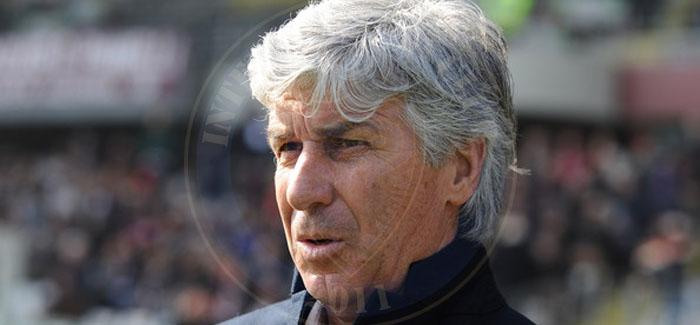 "Gasperini kritik: ""Mazzarri si Conte? Vetem mbi modulin""."