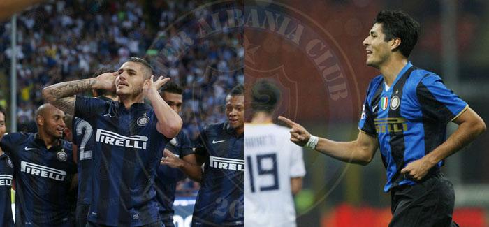 Corriere – Interi e ka tashme El Jardinero-n e tij te ri
