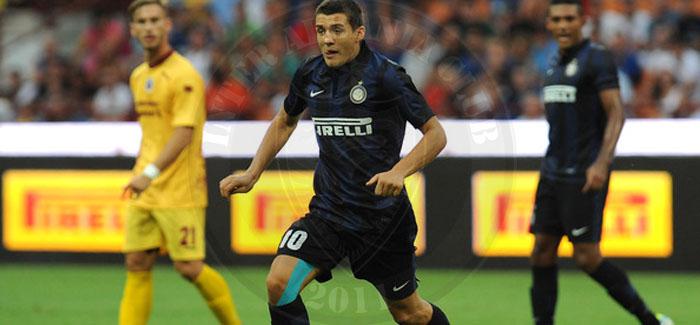 Mazzarri ka nje detyre: Te rekuperoje Mateo Kovacic…