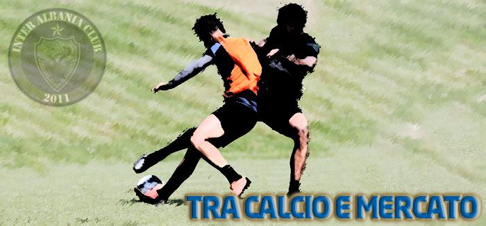 Tra Calcio e Mercato- Zouma, kujdes nga Mou. Po Criscitos. Mudingayi ne shitje…