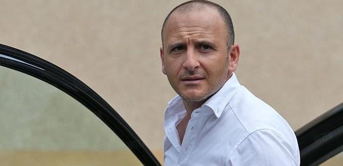 Inter-Sassuolo, takim per Ranocchian. Tjeter 'jo' per Berardin. Duncan e Acerbi…