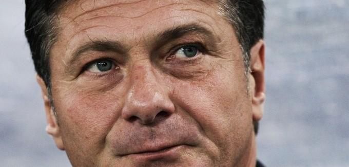 """Mazzarri: """"Champions? Presim. Ranocchia, Alvarez dhe Nagatomo…"""""""