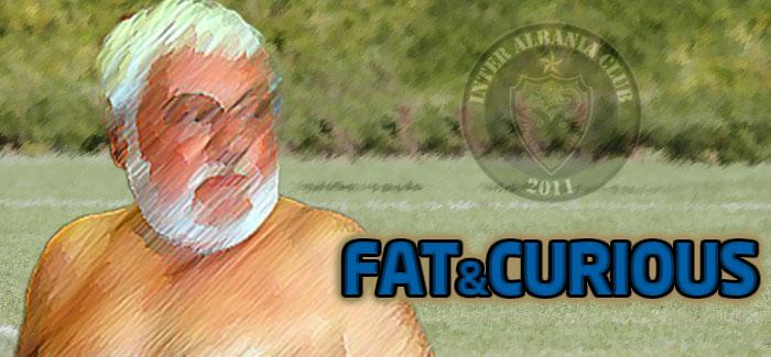 Fat&Curious – Nje stadium te gjithen per Interin? Do te ishte nje… rikthim ne te ardhmen.