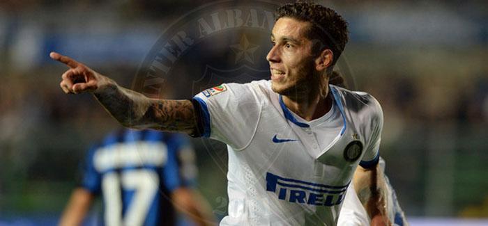 Gazzetta – Me Rabiot tek Interi largohet Alvarez? Botta nderkohe…