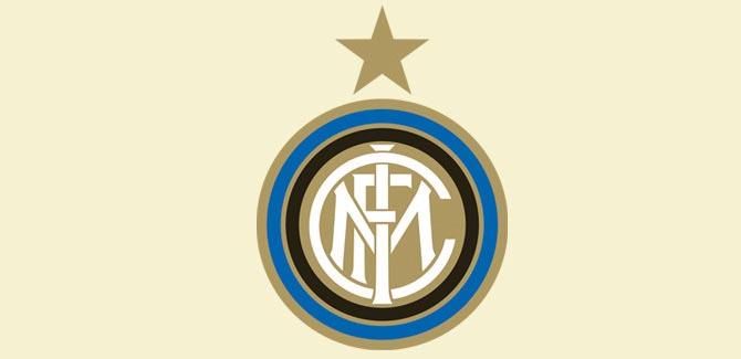 F.C. Internazionale Milano s.p.a.: Mbyllet marreveshja per hyrjen e aksionereve te rinj ne kapital.