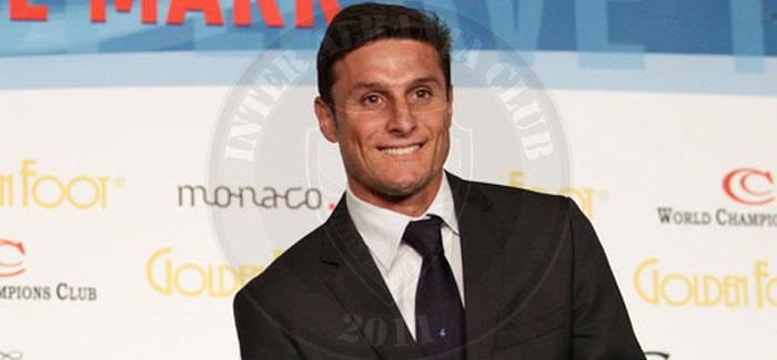 """Zanetti: """"Martesa me Interin vazhdon, kurre nuk kam patur dyshime. Fitorja dhe Ranocchia…"""""""