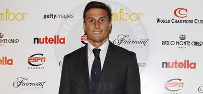 """Zanetti: """"Cesena, ndeshje që duhet fituar në mënyrë që të përgatitemi për Wolfsburgun. Në Evropë mund t'ia dalim, të gjithë të bashkuar: besojmë"""""""