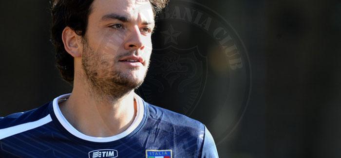 CorSport – Pelqehet Parolo, Belfosdil kthehet tek Parma?