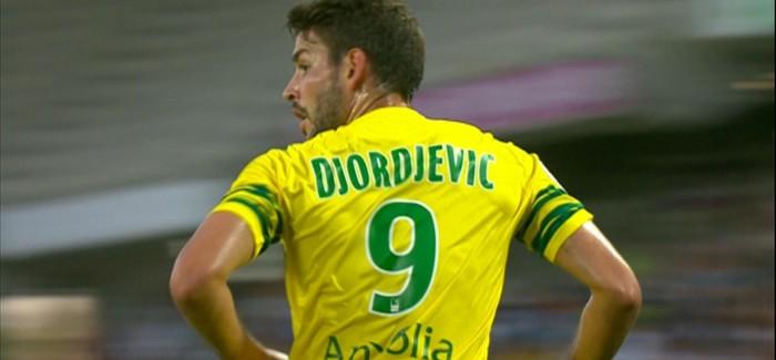 Interi fiton 1 milion euro, Djordevic kushton po aq. Rroga e tij…